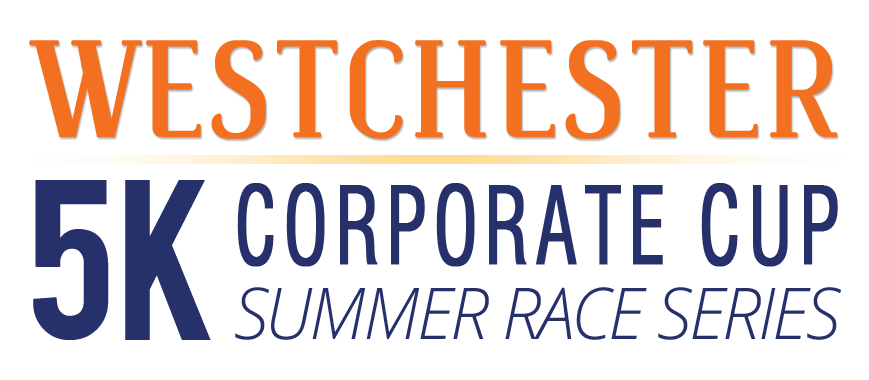 Westchester Corporate Cup Summer Race Series