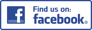 Find_Us_On_Facebook_Logo_01