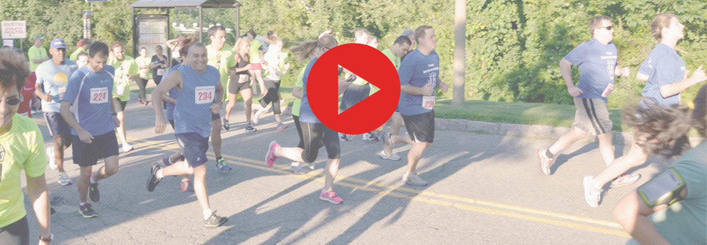 Westchester 5K Corporate Cup Highlight Video