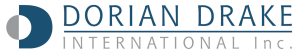 Dorian Drake International Logo