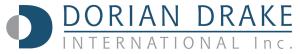 Dorian Drake International Logo