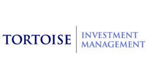 Tortoise Investment Management on Westchester Corporate Cup 5K Race Series website