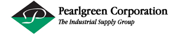 Pearlgreen Corporation, Sponsor of the Westchester Corporate Cup 5K Summer Race Series