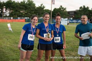 20150812_CorporateCup2-259