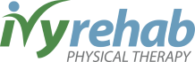 Ivy Rehab Physical Therapy on Westchester Corporate Cup 5K Summer Race Series