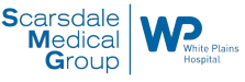 Scarsdale Medical Group on Westchester Corporate Cup 5K Summer Race Series