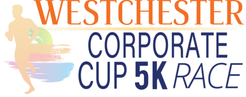Westchester Corporate Cup 5K Race