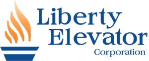 Liberty-Elevator-Corporation